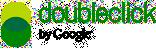 گوگل DoubleClick را در سال 2008 خرید.
