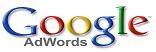 ادوردز منبع درآمد اصلی گوگل است.