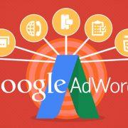 تبلیغات در گوگل گوگل adwords تبلیغ در گوگل