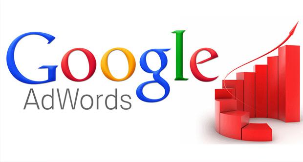 مزیت تبلیغات در گوگل