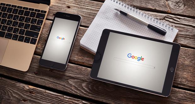 نظیمات کمپین تبلیغاتی گوگل ادوردز: ابزارها
