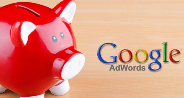تنظیمات کمپین تبلیغاتی گوگل ادوردز: بیدینگ و بودجه