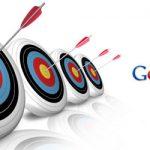 مدیریت گزارشهای کارکرد کمپینهای تبلیغاتی گوگل