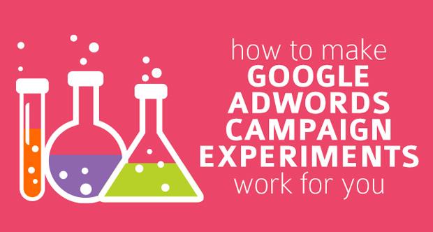 تنظیمات کمپین تبلیغاتی گوگل ادوردز: انطباق، آزمایش، بهینه سازی خودکار