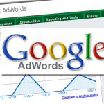 ایجاد حساب تبلیغات گوگل ادوردز