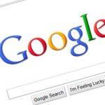 ویژگیهای صفحه نتایج جستجوی گوگل