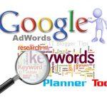 مدیریت کلیدواژه های تبلیغاتی گوگل ادوردز مدیریت کلیدواژه های تبلیغاتی گوگل ادوردز