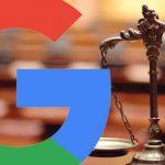 مقررات استفاده از کلیدواژه ها برای تبلیغات در گوگل مقررات مربوط به کلیدواژههای مورد استفاده در تبلیغات گوگل ادوردز