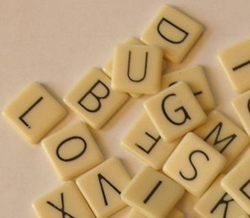 کلمات کلیدی پایه مزایده تبلیغات در گوگل ادوردز هستند