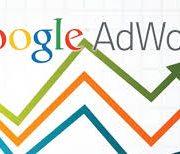 گوگل ادوردز تبلیغات در گوگل