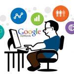 ویرایش کلیدواژه ها مدیریت کلیدواژه های تبلیغاتی گوگل ادوردز