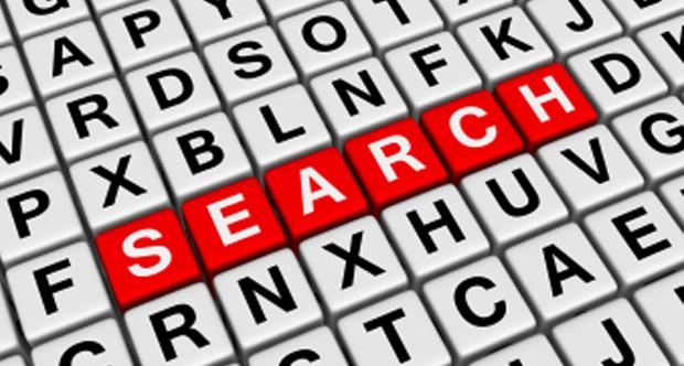 عبارت جستجو شده توسط کاربران کاربران چه را جستجو میکنند