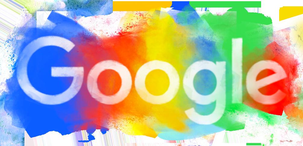 تبلیغات در گوگل ادوردز: اصول نوشتن متن آگهی