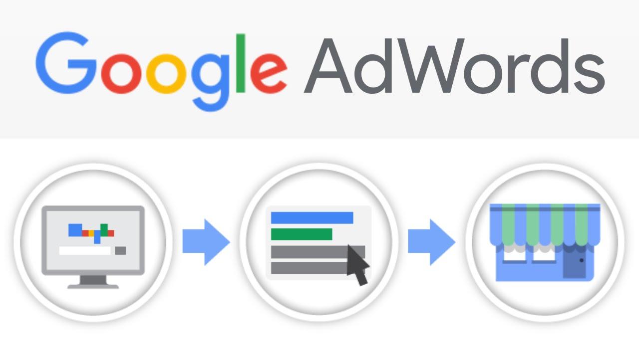 اصول نوشتن متن آگهی برای تبلیغات در گوگل
