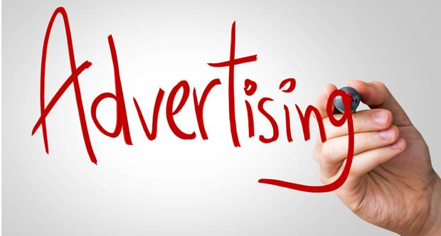 ضوابط نوشتاری متن آگهی ضوابط نوشتن متن آگهی