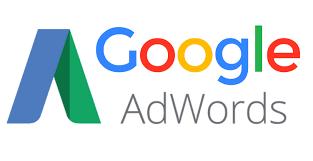 ضوابط محتوایی متن آگهی در تبلیغات گوگل