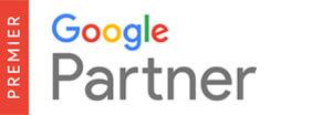 همکار پریمیر گوگل