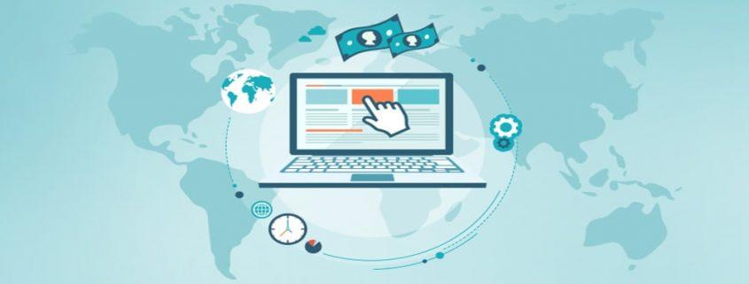 5 ترفند برای بهینه سازی متن آگهی تبلیغات گوگل بهینهسازی متن آگهی تبلیغات گوگل