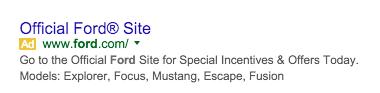 """اسنیپت از نوع """"Models"""""""