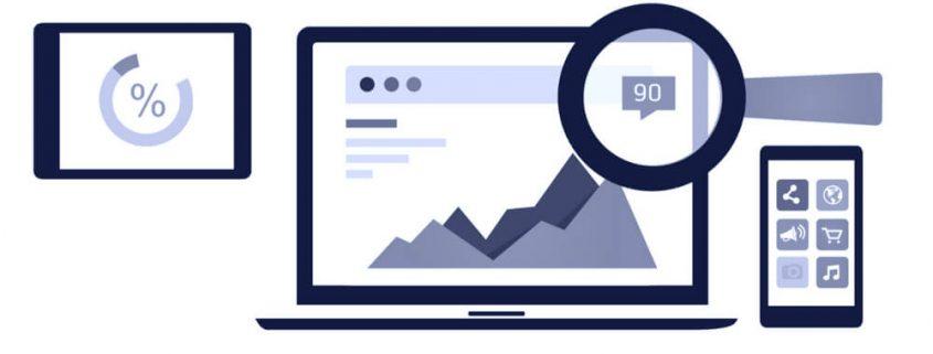 بهبود نرخ تبدیل تبلیغات در گوگل ادوردز