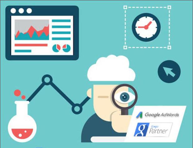 بهینهسازی کمپین تبلیغات در گوگل
