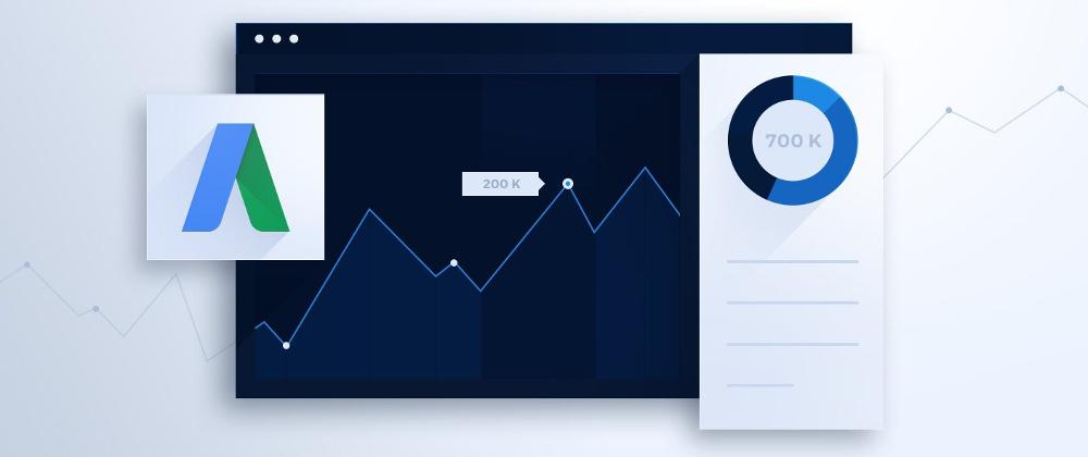 بهینه سازی تبلیغات در گوگل بهبود نرخ تبدیل تبلیغات در گوگل ادوردز