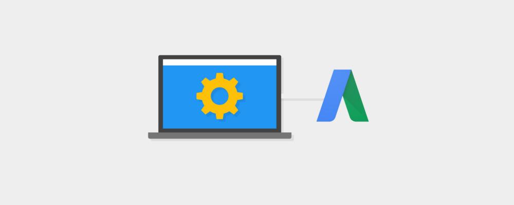تغییرات در گوگل ادوردز
