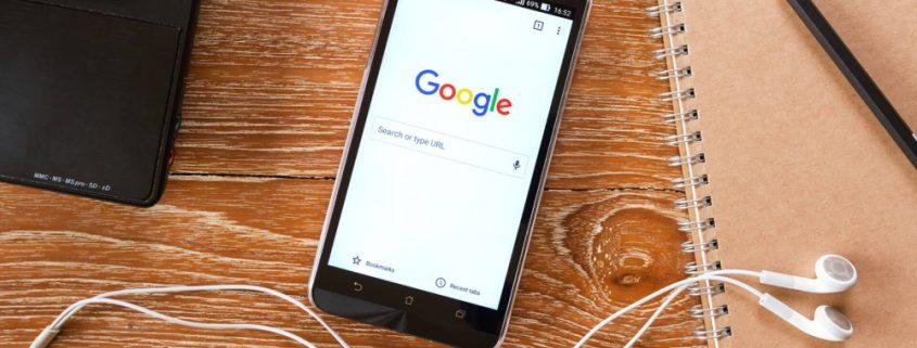 ابزارهای جدید گوگل برای بهبود عملکرد حساب گوگل ادوردز