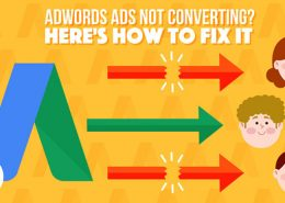 چرا تبلیغات در گوگل، کسی را مشتری نمیکند؟ + روش حل این مشکل