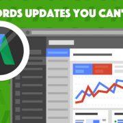 گوگل adwords تغییرهای گوگل ادوردز گوگل ادوردز (google adwords)