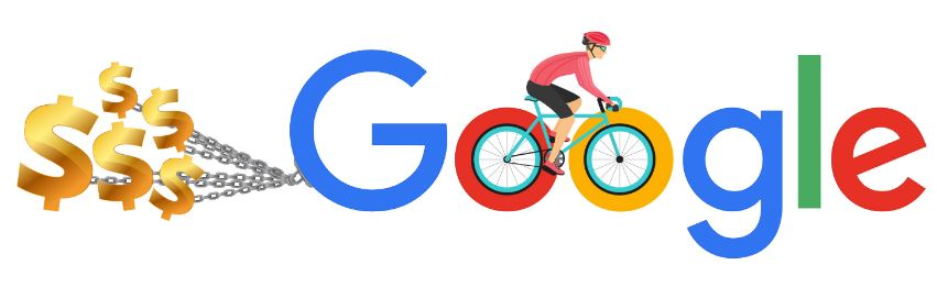 به پیشنهادات گوگل دلخوش نباشید