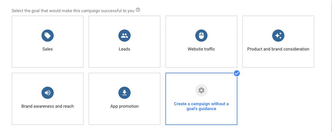 تبلیغات در گوگل گوگل ادوردز google