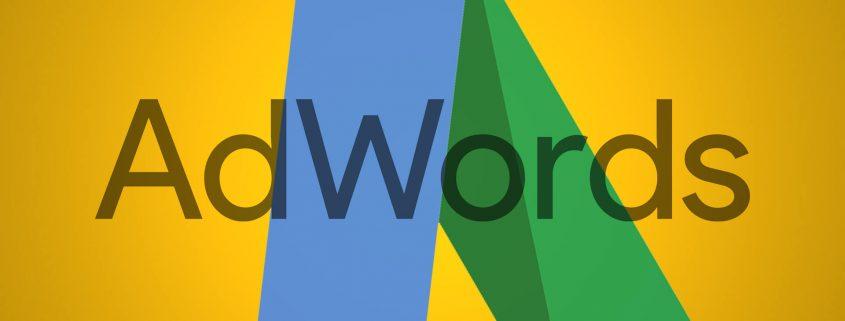 نسخه جدید گوگل ادوردز