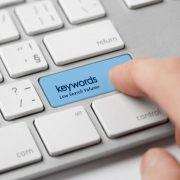گوگل adwords تبلیغات در گوگل تبلیغ گوگلی