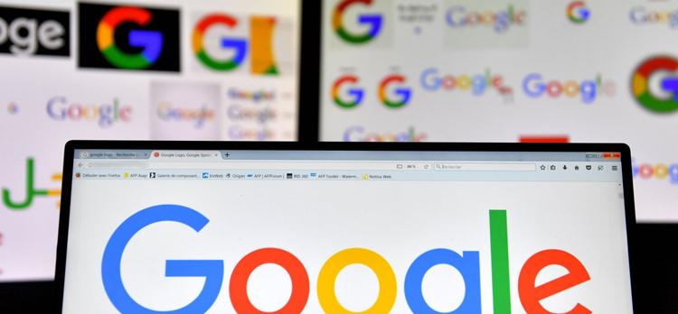 تبلیغات در گوگل تبلیغ گوگلی