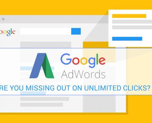 کمپین تبلیغاتی گوگل ادوردز تبلیغات در گوگل تبلیغ در گوگل خرید اکانت گوگل ادوردز