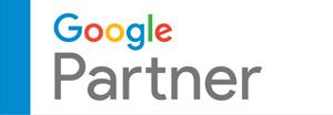 ثمین نماینده رسمی گوگل در زمینه تبلیغات گوگل